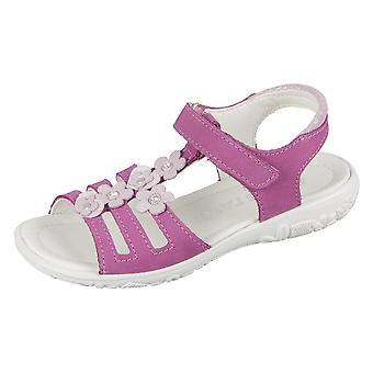 Ricosta Chica Candy 6412000320 universele kids schoenen