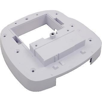 Hayward AXV050CWH mittleren Unterkörper - weiß