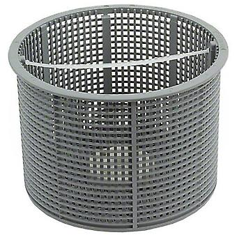 Aladdin B-152 Equipment CO Basket Skimmer for Hayward SPX1082CA