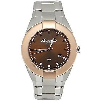 Kenneth Cole Men's watch KC9132