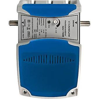 Smart TV via cavo HAV-T30R amplificatore 30 dB
