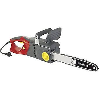 Wolf Garten CSE 2035 Mains Chainsaw 2000 W Blade length 350 mm