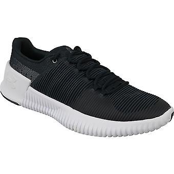 Bajo la armadura Ultimate velocidad zapatos de fitness para hombre 3000329-101