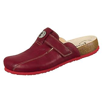 Think! Julia Rosso 8334972 universal summer women shoes