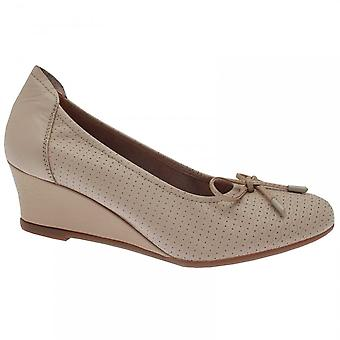 Sabrinas Women's Low Wedge Shoes