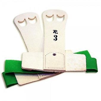 Norme de Reichel strappy / sangles de tour / beige universel sangles avec Velcro