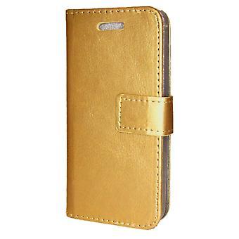 TOP SLIM Huawei Mate 10 pikku lompakko kotelo 4PCS kortti