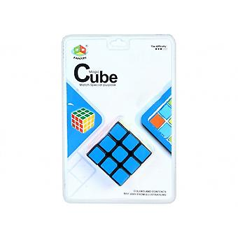 3x3 Speed Cube for Beginners (Magic Cube/Rubik's Cube)