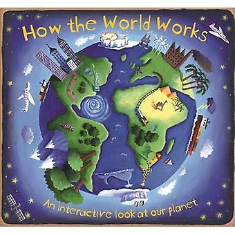 Wie funktioniert die Welt von Christiane Dorion - Beverley Young - 978184877
