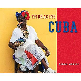 Embracing Kuba