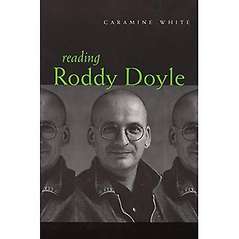Roddy Doyle (Irish Studies) lesen (Irish Studies)