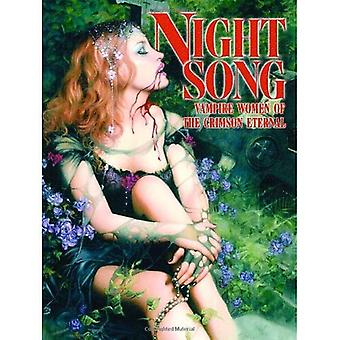 Night Song: v. 1