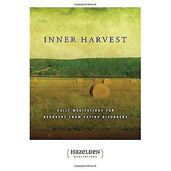 Inner Harvest: Daily Meditations for Recovery from Eating Disorders (ML Answers the 101 Most-Asked Questions)