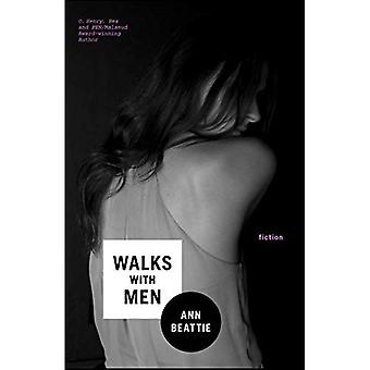 Passeios com homens