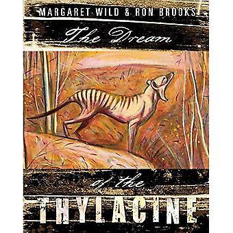 O sonho do tilacino