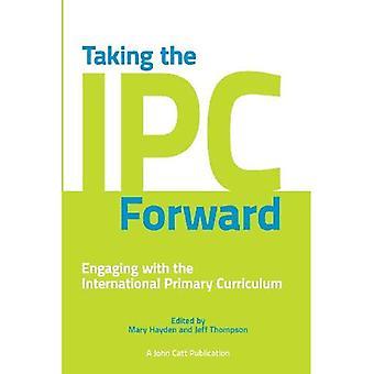Taking the Ipc Forward