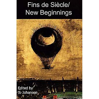 Palmes de Siecle/New Beginnings