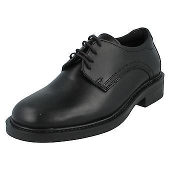 Unisex Magnum Active Duty Shoe