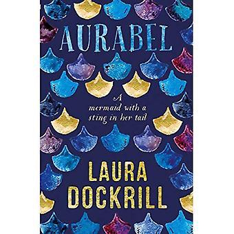 Aurabel (Lorali)