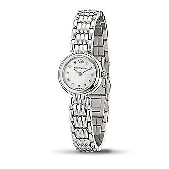 Philip Watch Caribe R8253107510-wristwatch