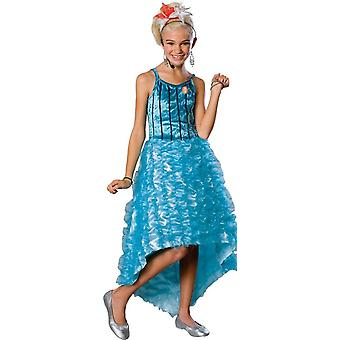 Sharpay Child Costume