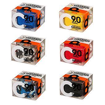 d3 Cohesive Bandage Compression Wrap Sports Fitness Tape 50mm x 9m