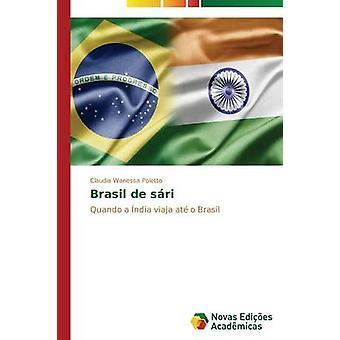 Brasil de sri by Poletto Claudia Wanessa