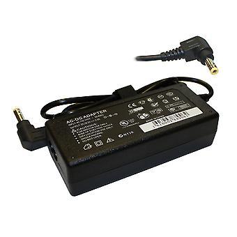 Epson ELPSP02 Compatible Speaker Power Supply AC Adapter