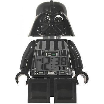 Lego 740512 - R Star Wars Schwarze Schleier Erwachen