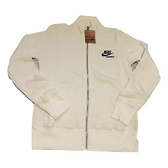 Nike Women's Sportswear Track Full Zip Jacket