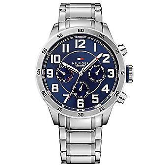 Tommy Hilfiger Uhr Mann Ref. 1791053