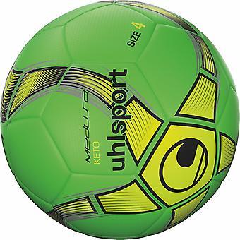 Uhlsport Youth Ball Futsal-MEDUSA ANTEO 350 LITE 2018