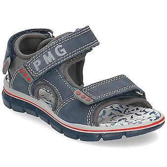 Primigi 3396711 33967113137 universal summer kids shoes
