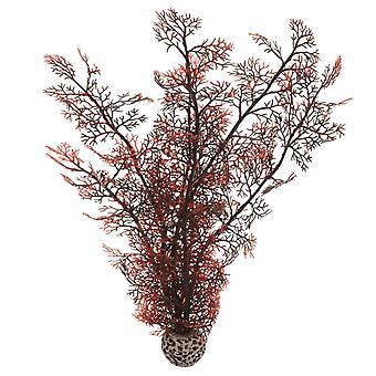 BiOrb Crimson Sea Fan - Medium
