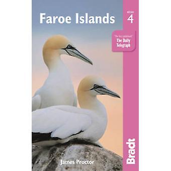 Faroe Islands by James Proctor