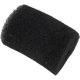 Pentair 370017 Sweep Hose Scrubber