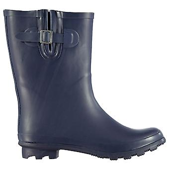 Rock and Rags Womens Wellies Ladies Wellingtons Boots Shoes