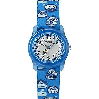 Timex Clock Boys ref. TW7C25700