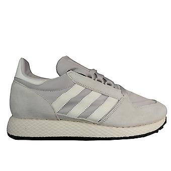adidas Originals Footwear Forest Grove