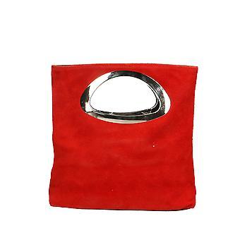 حقيبة يد مصنوعة من الجلد AR34007