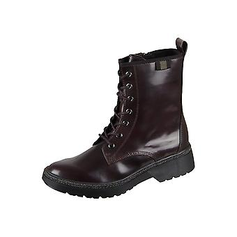 Tamaris 12522423547 sapatos universais de inverno femininos