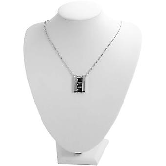 Akzent 002125000019 - Women's necklace - stainless steel
