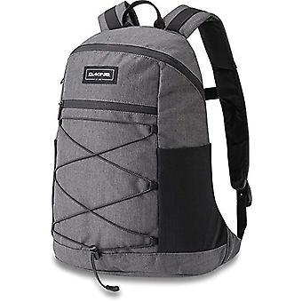 Dakine Wndr Pack - Adult Unisex Backpack - Carbonii - 18 L