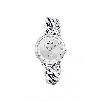 Lotus - Wristwatch - Femmes - 18721-1 - Tendance