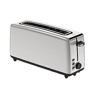 Grid-Pain with Defrosting Feature Eurotec CD-30850A 1000W Stainless Steel
