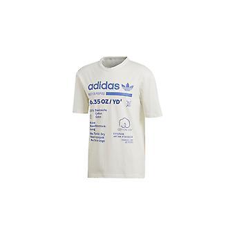 アディダス カバル Grp DM1485 ユニバーサル サマー メンズ Tシャツ