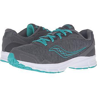 Saucony Women's Sapphire Road Running Shoe
