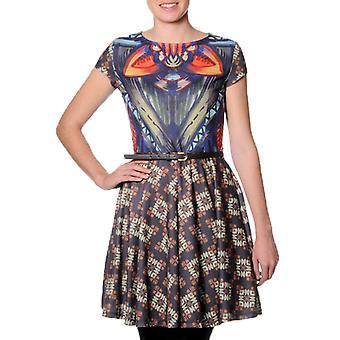 Smash Ženy & apos;s Jujuba šaty