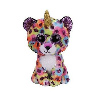 TY Giselle Beanie Boo Soft Spielzeug