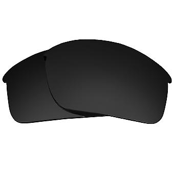 Polarized Replacement Lenses for Oakley Bottlecap Sunglass Iridium Anti-Scratch Anti-Glare UV400 by SeekOptics